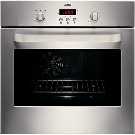 zanussi-multifunction-oven-zyb460x-pyrolytic.jpg