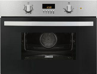 zanussi-quadro-combi-microwave-zkc38310xk