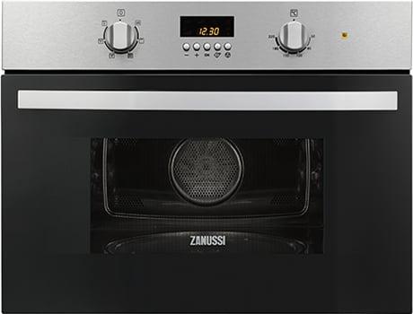 zanussi-quadro-combi-microwave-zkc38310xk.jpg