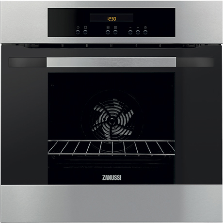 zanussi-quadro-zop38903xd-pyrolitic-single-oven.jpg
