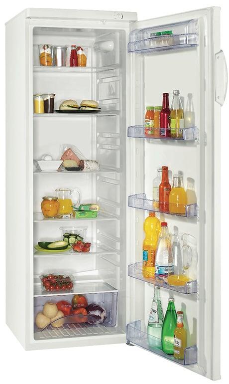 zanussi-refrigerator-zra637cw01.jpg