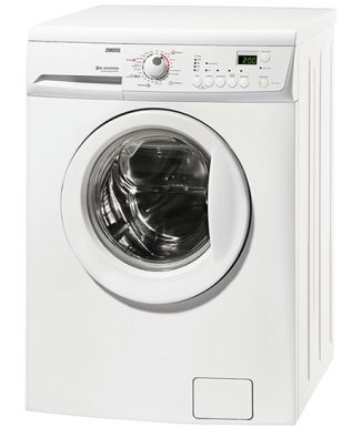 zanussi-washer-dryer-zkn714j