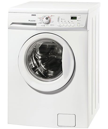 zanussi-washer-dryer-zkn714j.jpg