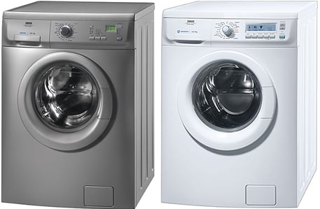 zanussi-washing-machines.jpg