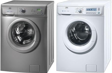 zanussi-washing-machines.jpg