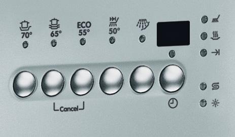 zanussi-zsf2450s-compact-dishwasher-controls.jpg