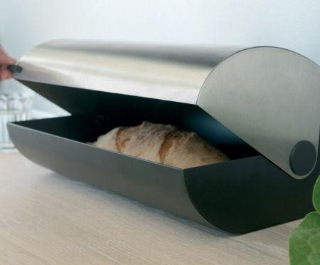 zeal-bread-bin-mzuko.jpg