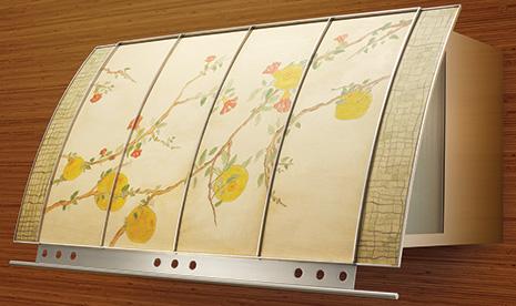 zephyr-cheng-padova-flower.jpg