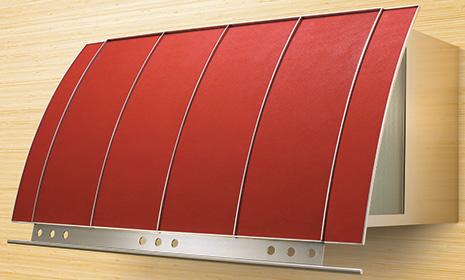 zephyr-cheng-padova-red.jpg