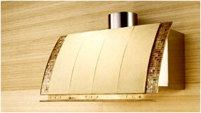 zephyr-cheng-padova-wall-mounted-hood.jpg