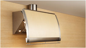 zephyr-cheng-shade-wall-mounted-hood.jpg