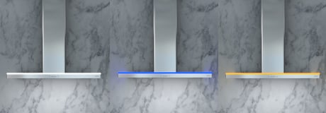 zephyr-luce-icon-touch-controls-wall-hoods.jpg