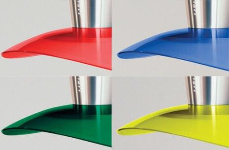 zephyr-torino-island-hood-colors.jpg