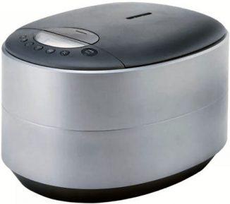 zojirushi-rice-cooker-zutto-neuro-fuzzy