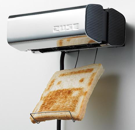 zuse-toaster.jpg