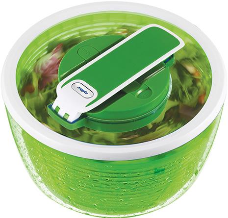 zyliss-salad-spinner.jpg